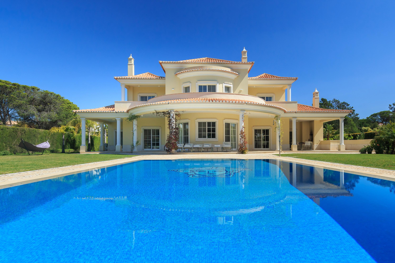 Portugal Villa Rent