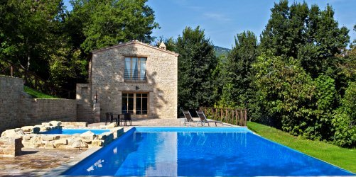 tuscany villas, villas for rent in tuscany, florence villas