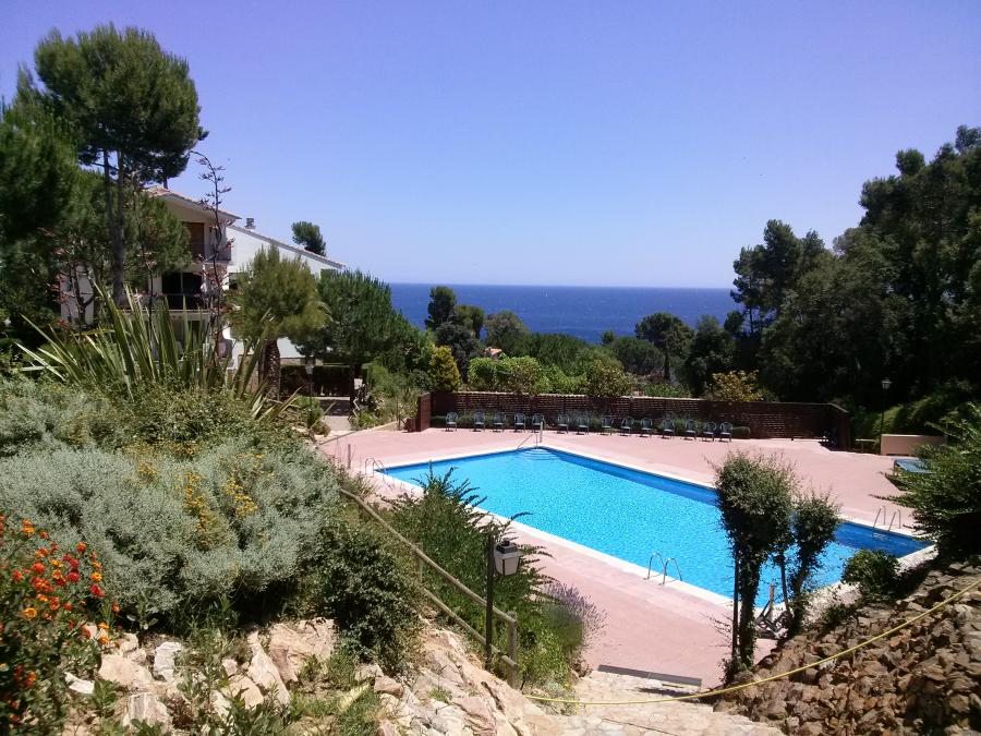 Calella de palafrugell calella de palafrugell villas and - Calella de palafrugell office tourisme ...