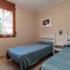 Duplex Apartment in Calella De Palafrugell