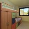 Apartment to Rent in Calella De Palafrugell, Costa Brava