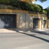 Villa in Calella De Palafrugell, Costa Brava