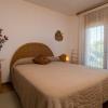 Duplex Apartment to Rent in Calella De Palafrugell