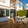 House to Rent in Calella De Palafrugell, Costa Brava