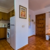 Apartment to Rent in Calella De Palafrugell