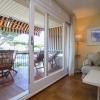 Apartment in Calella De Palafrugell, Costa Brava