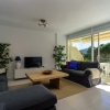 Apartment to Rent in Tamariu