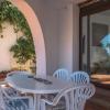 Apartment in Sa Tuna