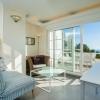 Apartment for rent in Sa Tuna, Costa Brava