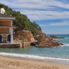 Apartment to Rent in Tamariu, Costa Brava, Spain