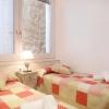 Apartment to Rent in Tamariu, Costa Brava, Spain