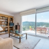 Apartment to Rent in Tamariu, Costa Brava