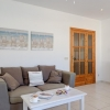 Apartment in Tamariu, Costa Brava