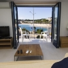 Apartment to Rent in Llafranc, Costa Brava