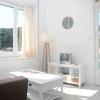 Apartment in Tamariu, Costa Brava