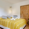 Villa to Rent in Tamariu, Costa Brava, Spain