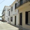 Townhouse in Llafranc, Costa Brava