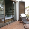 House to Rent in Llafranc