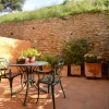 House to Rent in Begur