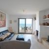Apartment in Aiguafreda,