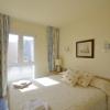 Apartment in Pals, Begur, Costa Brava