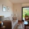 Villa to Rent in Aiguablava, Costa Brava, Spain
