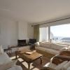 Apartment in Aiguablava, Begur, Costa Brava