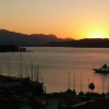 House for rent Above Poros Harbour