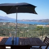 Villa to Rent in Galatas, Poros