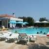Apartment to Rent in Galatas, Poros