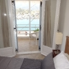 Apartment Overlooking Poros Harbour