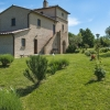 Villa for rent in Arezzo, Tuscany