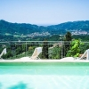 Villa for rent Near Lucca, Tuscany