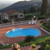 Villa to Rent in Lucca, Tuscany