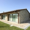 Villa to rent in Tuscany
