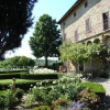 Villa for rent in Chianti, Tuscany
