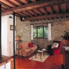 House for rent in Chianti, Tuscany