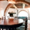 Duplex for rent in Chianti, Tuscany