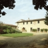 Villa for rent in Pisa, Tuscany
