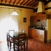 Apartments for rent in Pisa, Tuscany