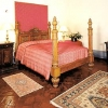 Villa to Rent Near Florence