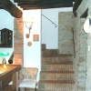 Villa for rent in Tuscany, Near Arezzo