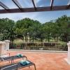Villa to Rent in Quinta Do Lago, Algarve