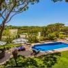 Villa in Vale Do Lobo, Algarve, Portugal