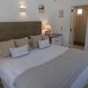 Townhouse to Rent in Dunas Douradas