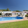 Villa to Rent in Vale Do Lobo