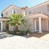 Villa in Varandas Do Lago, Algarve, Portugal