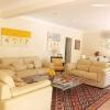 Villa to rent in Vilas Alvas