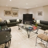 Fantastic 6 Bed Villa in Quinta Do Lago