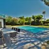 Villa to rent in Dunas Douradas